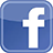 facebook_logo_home