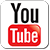 youtube_logo_home